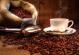 Café gourmet porassinatura
